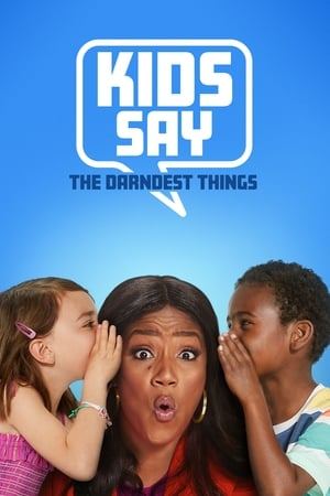 Kids Say the Darndest Things Season 1 Episode 12