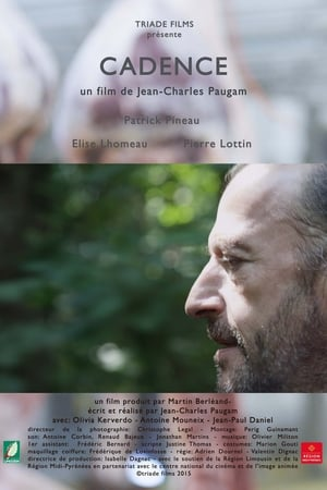 Keeping-Up-Pierre Lottin