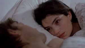 The Eyes, the Mouth (1982)