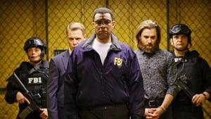 The Blacklist Sezona 8 Epizoda 12 online sa prevodom