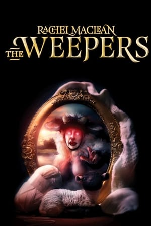 The Weepers