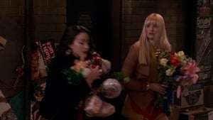 2 Broke Girls: 3×1
