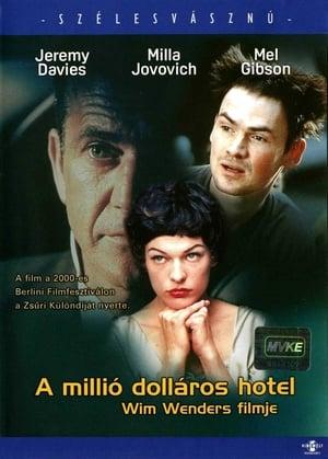 A Millió Dolláros Hotel