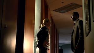Fringe 2 Sezon 13 Bölüm