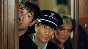 French movie from 1997: Gentlemen Children