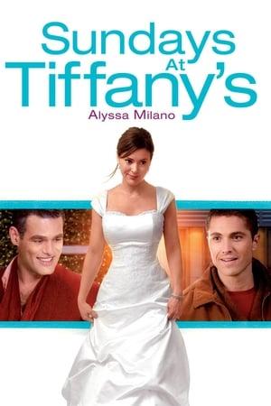Image Sundays at Tiffany's