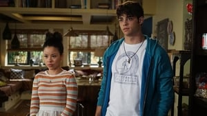 The Fosters: 4×6