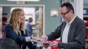 Grey's Anatomy Season 18 :Episode 2  Some Kind of Tomorrow