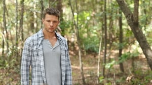 Secrets and Lies 1×5