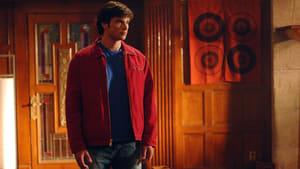 Assistir Smallville: As Aventuras do Superboy 5a Temporada Episodio 01 Dublado Legendado 5×01