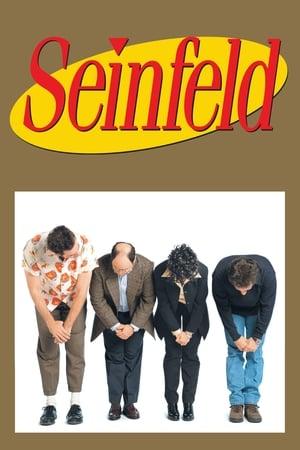 Seinfeld Season 9