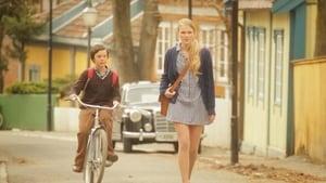 Towards the Sun (2012) CDA Online Cały Film