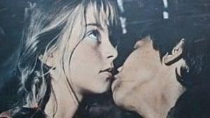 Lilika 1970