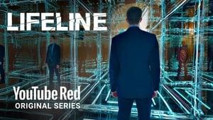 Lifeline 1×1