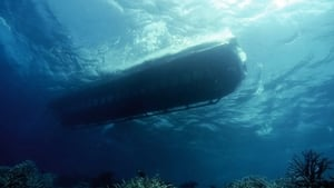 Mysteries of the Deep: 1×10