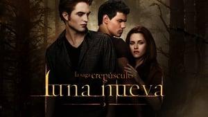 Captura de La saga Crepúsculo: Luna nueva (2009) Dual 1080p