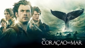 Nonton In the Heart of the Sea