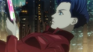 Ghost in the Shell Arise: Another Mission