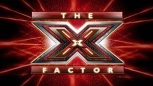 مشاهدة مسلسل X Factor مترجم أون لاين بجودة عالية