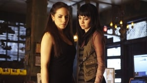 Lost Girl: 1×7