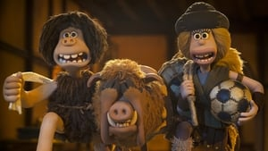 Watch Early Man Online Full Movie 2018 Free HD