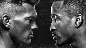 UFC Fight Night 183: Thompson vs. Neal – Prelims (2020)