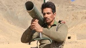 Paltan (2018) Free Watch Online Hindi Movie 720p