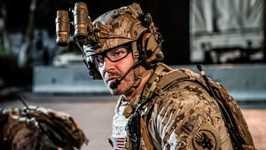 SEAL Team Sezon 1 odcinek 6 Online S01E06