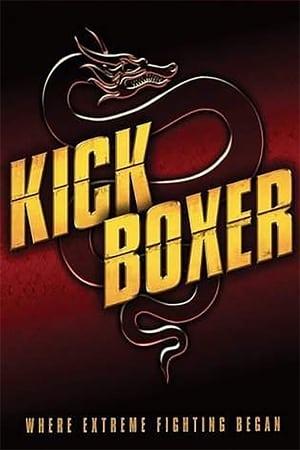 Assistir Kickboxer Coleção Online Grátis HD Legendado e Dublado