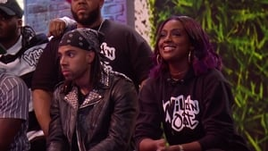 Wild 'n Out: 11×17