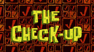 SpongeBob SquarePants Season 11 : The Checkup