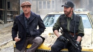 Expendables 2 (2012) Movie Watch Online With English Subtitles