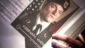 Smallville sezonul 6 episodul 19