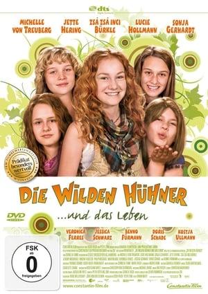Die Wilden HГјhner Und Das Leben Kinox