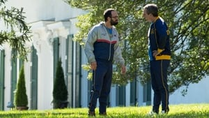 Foxcatcher (2014) BluRay 480p, 720p