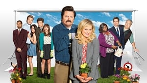 Parks and Recreation Watch Online Free