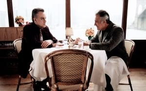 The Sopranos 4. Sezon 7. Bölüm izle