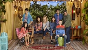 Watch The Fosters Full Episode
