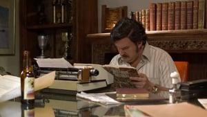 Pablo Escobar, The Drug Lord Season 1 Episode 13