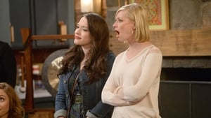 2 Broke Girls Season 5 Episode 10