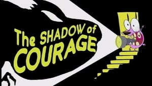 Courage the Cowardly Dog: 1×3