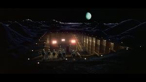 2001: Una odisea del espacio (1968) HD 1080p Latino