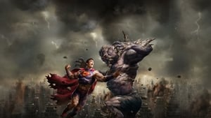 La muerte de Superman / The Death of Superman