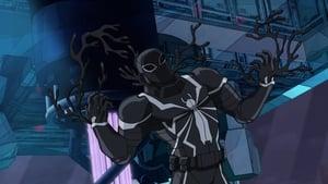 Ultimate Homem-Aranha: 4×13