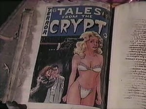 Tales from the Crypt: 5×13