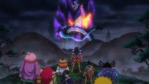 Watch S21E971 - One Piece Online