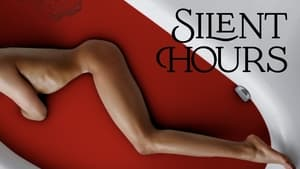 Silent Hours 2021