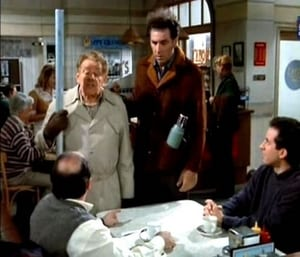 Watch S9E10 - Seinfeld Online