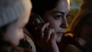 Watch Rosie 2019 Full Movie Online Free Streaming