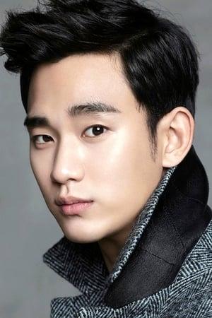 Kim Soo-hyun isDo Min-Joon